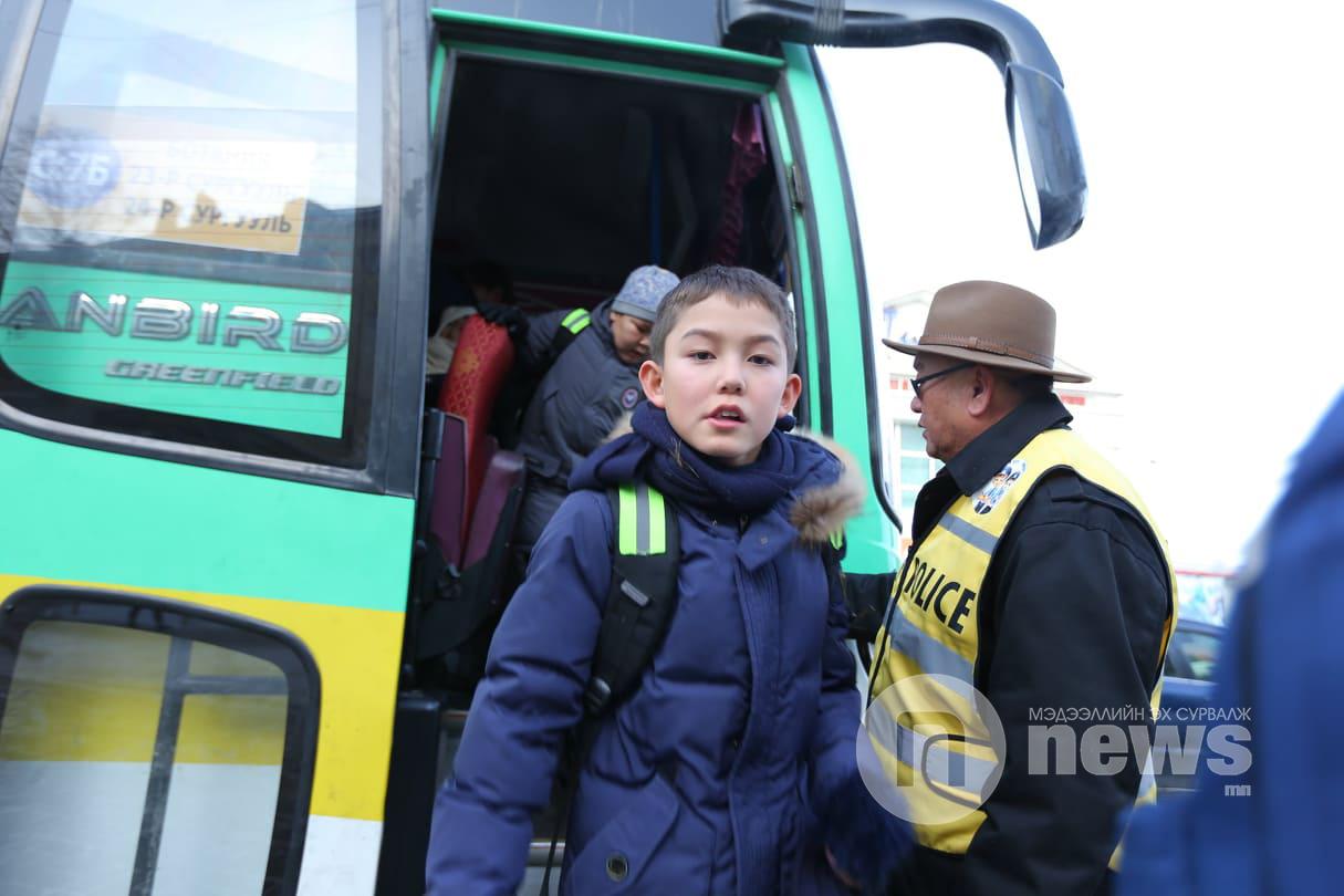 сургуулийн автобус (27)