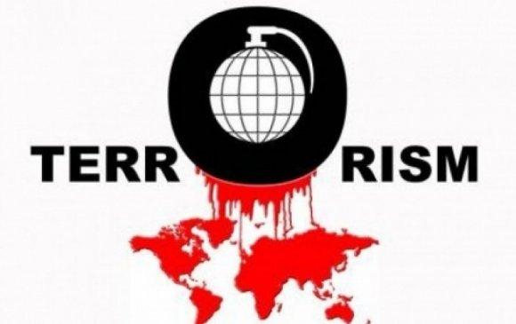 Олон улсын терроризмын сүүлийн үеийн нөхцөл байдлын мэдээ