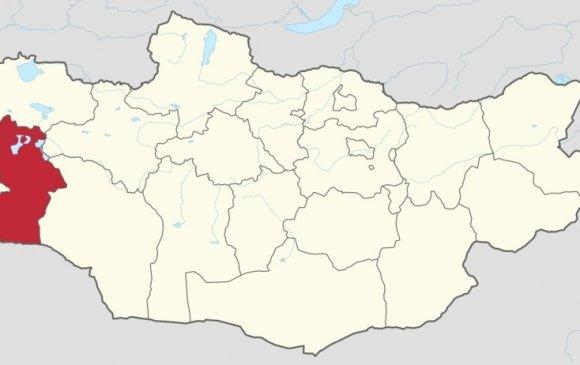 Ховд аймгийн Буянт, Жаргалант сумын ЕБС-иудын хичээл есдүгээр сарын 10-наас эхэлнэ