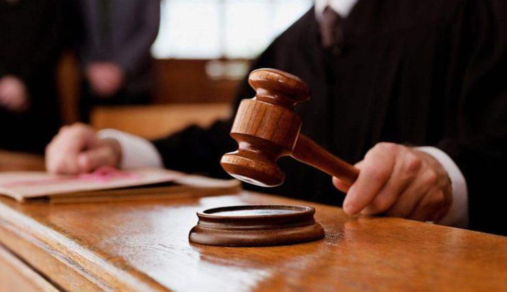 Цагдааг хөнөөсөн хэрэгтнүүдэд 13-20 жилийн ял оноожээ