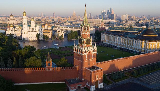 Оросын хамгийн нөлөөтэй хүмүүсийг Forbes нэрлэв