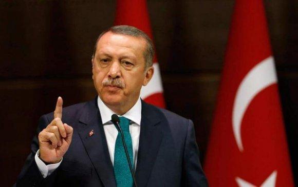Гудамжны талхчин Туркийн ерөнхийлөгч болсон замнал