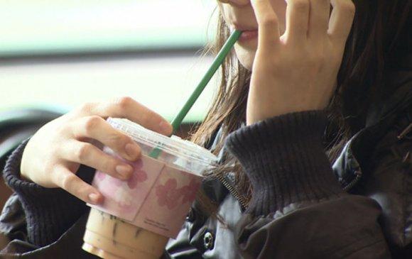 БНСУ: Сургууль дотор кофе зарахыг хоригложээ