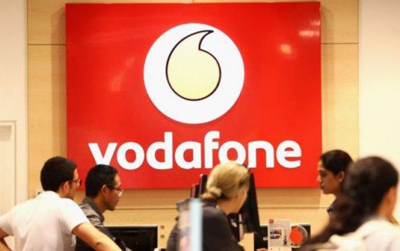 Vodafone, TPG хамтран шинэ телеком компани байгуулна