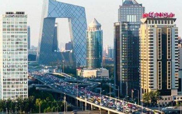 Хан Юун Шян: Бид аялал жуулчлалыг стратегийн тулгуур салбар болгон хөгжүүлсэн