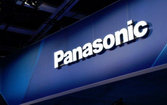 """""""Panasonic"""" Их Британид """"Баяртай"""" гэжээ"""