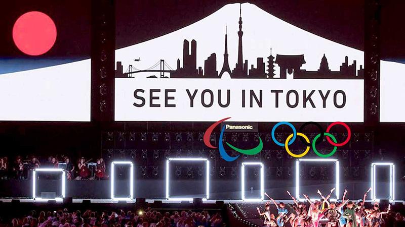 2020 оны Токиогийн паралимпийн наадмын билетийн үнэ танилцуулагдлаа