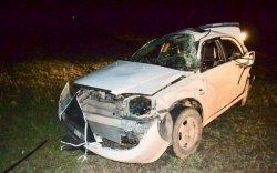 Зам тээврийн ослоор хоёр хүн амиа алдаж, 30 хүн гэмтжээ