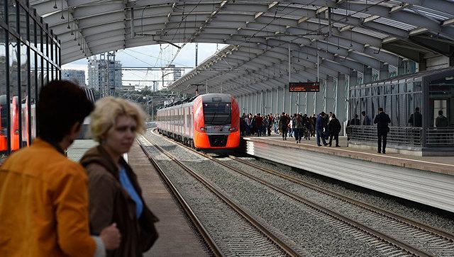 Москва орчмын 60-аас дээш насны иргэд нийтийн тээврээр үйлчлүүлнэ