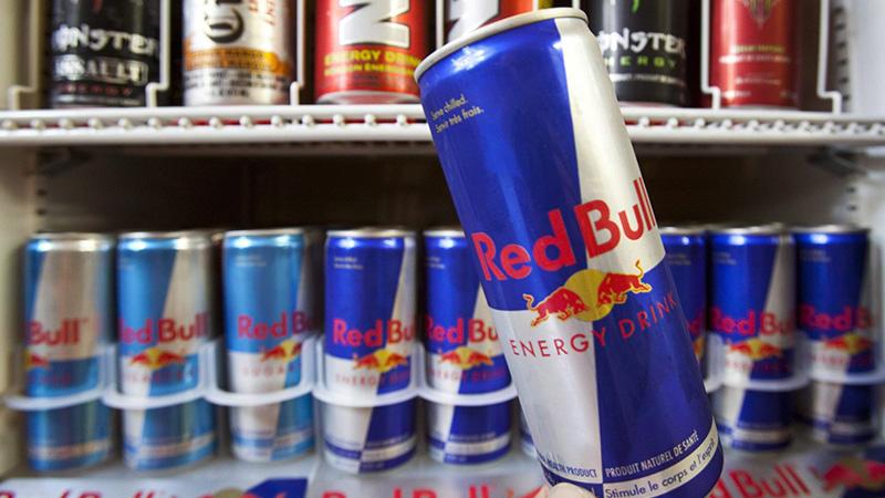 Хүүхдүүдэд энергийн ундаа худалдан борлуулахыг хориглоно