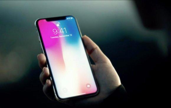 """Apple удахгүй шинэ """"Iphone"""" утаснуудаа танилцуулна"""