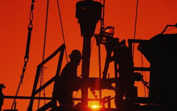 2050 онд гэхэд газрын тосны үнэ 113.56 ам.доллар хүрнэ