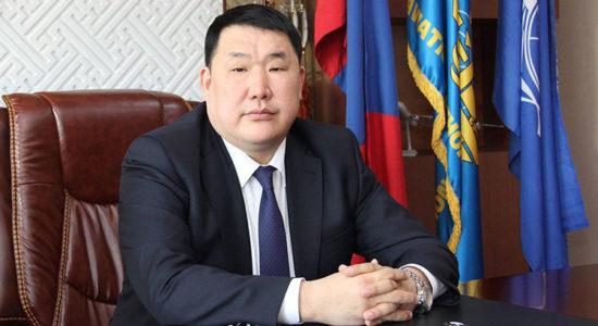 Л.Бямбасүрэн: Шинэ буудлын менежментэд Япон 51, Монгол 49 хувиар хамтарна
