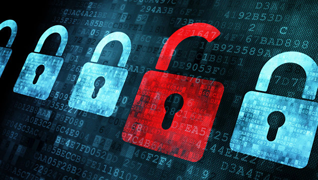 Хулгайн кино гаргадаг Оросын сайтуудыг бүгдийг блоколжээ