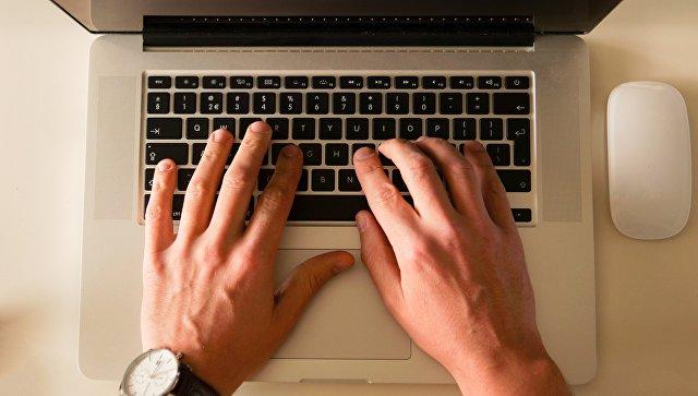 Оросуудын 65 хувь нь өдөр болгон интернет хэрэглэж байна