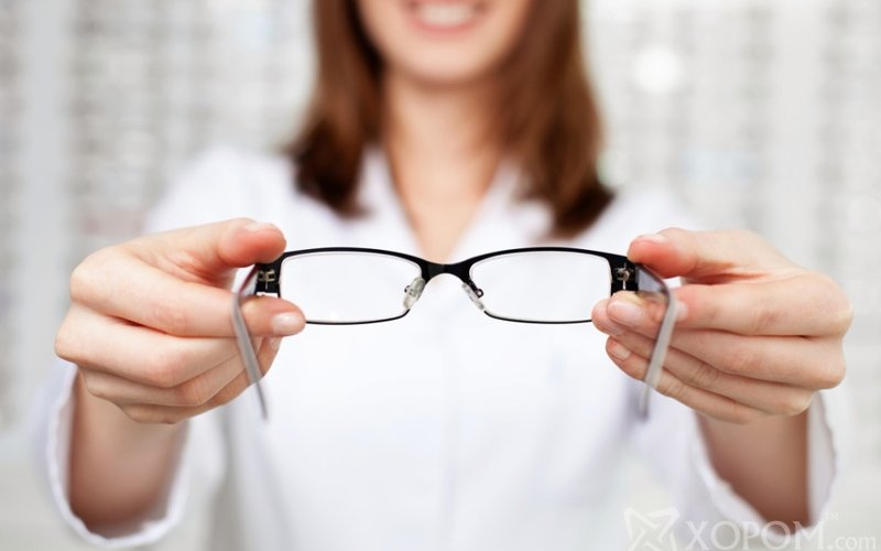 Хүүхдийн нүдний согогийг эрт илрүүлбэл эмчлэх боломжтой