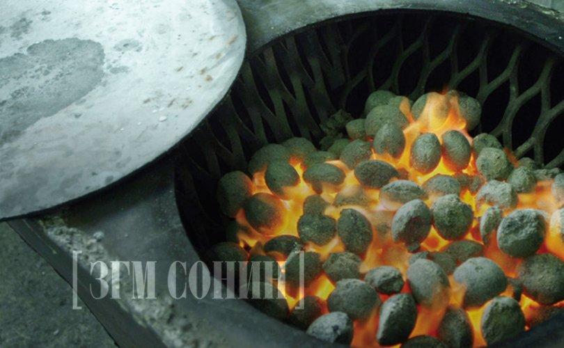 Шахмал түлшийг түүхий нүүрсний үнээр зарна