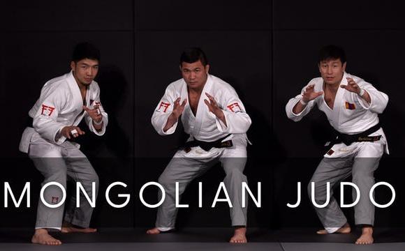 Монгол Улс жүдо бөхийн дэлхийн аваргаас 21 дэх медалиа хүртлээ