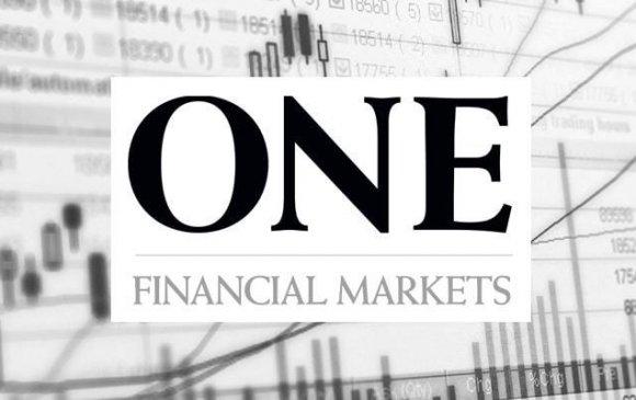 Санхүүгийн зах зээлээс хэрхэн мөнгө олох вэ?