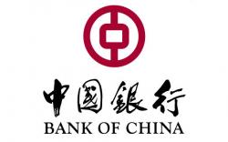 Bank of China Улаанбаатар дахь Төлөөлөгчийн газарт ажлын байр зарлагдлаа