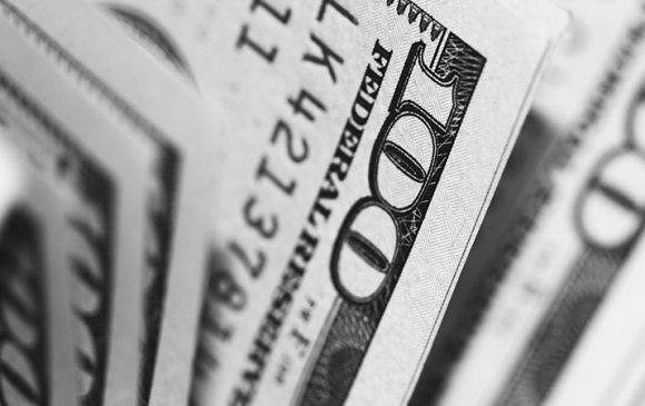 Хуурамч 100 ам.доллар иргэний орлогын гүйлгээнээс илэрчээ