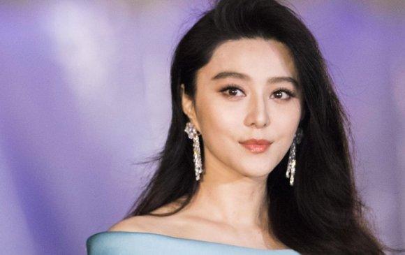 Хятадын нэрт жүжигчин Фан Бингбинг улс төрийн орогнол хүсчээ