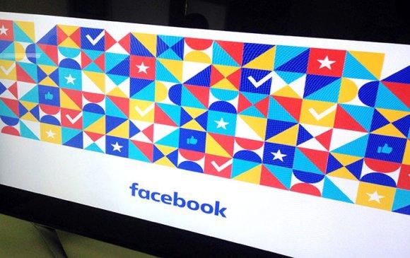 Үнэн мэдээлэл фэйсбүүкийн идэвхжүүлэлтэд нөлөөлдөг