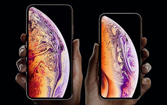 Шинэ iPhone утаснууд маргааш худалдаанд гарна