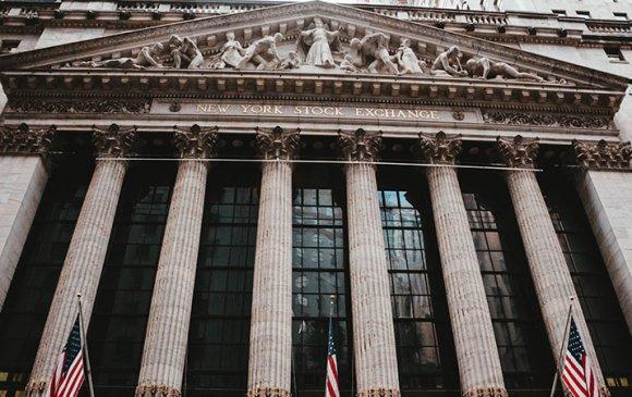 2020 онд хөрөнгийн зах зээлээс болж эдийн засаг хямарч болзошгүй