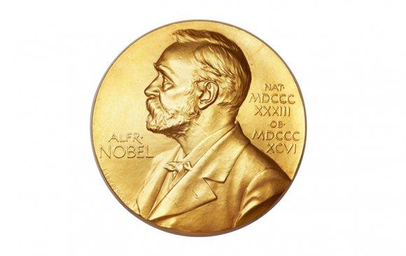 Ерөнхийлөгчийн ивээл дор Нобелийн шагналтны лекцийг үнэ төлбөргүй зохион байгуулна
