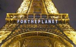 Макрон: Парисын гэрээг хүндэтгээгүй улстай хамтрахгүй