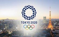 2020 оны зуны олимпт 110000 сайн дурынхныг дайчилна