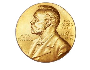 """""""Тархи судлал-XXI зуун"""" эрдэм шинжилгээний хуралд Нобелийн шагналт эрдэмтэн оролцоно"""