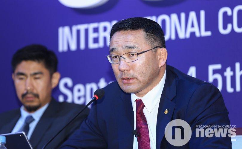 Coal Mongolia-2018: Тавантолгойг хөдөлгөх улс төрийн гацаа арилсан нь гол үзүүлэлт