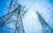 Хүчдэлгүй болсон гурван аймгийг эрчим хүчинд холболоо