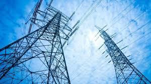 Шуурхай мэдээ: Хэрэглэгчдийн 70 орчим хувийг эрчим хүчээр хангаад байна