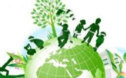Эх дэлхийгээ цэвэрлэх өдөр 2018-09-15