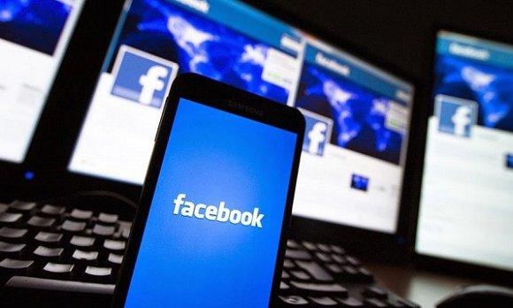 """""""Санхүү өгнө, авна"""" гэх фэйсбүүк группийг хаажээ"""