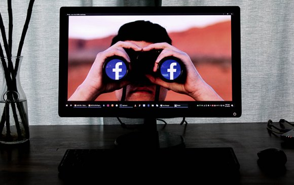 Facebook-ээс 50 сая хэрэглэгчийн мэдээлэл алдагджээ