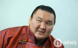 Хакухо М.Даваажаргал Монголын иргэншлээс татгалзжээ