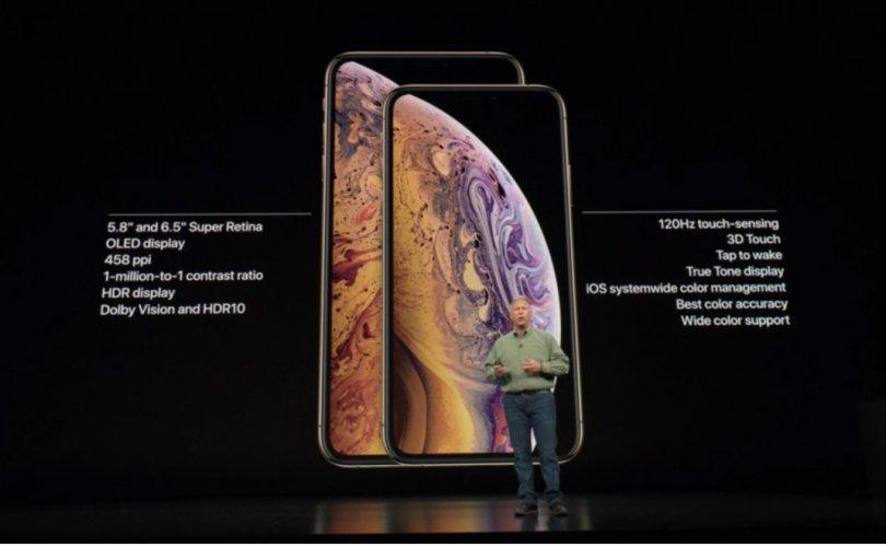 """Илүү өнгөлөг эко """"iPhone"""""""