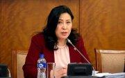 Монголын даамын холбооны ерөнхийлөгч А.Ундраагийн нэрэмжит тэмцээн боллоо