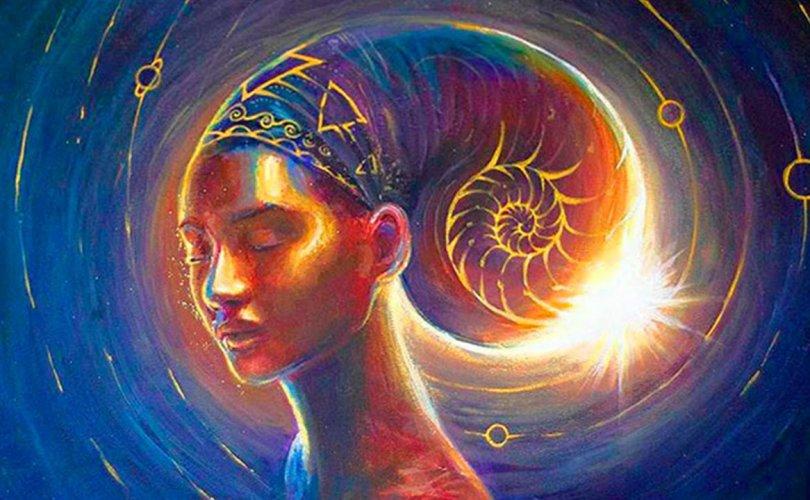 Эмэгтэй хүний энерги хэрхэн сэргэдэг вэ?
