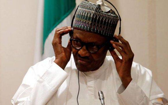 Хятад, Нигер улс 328 сая ам.долларын гэрээг үзэглэлээ