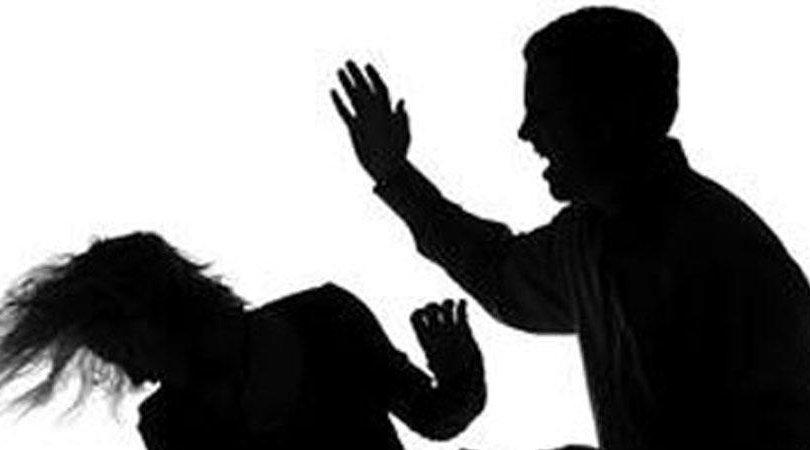 Б.Навчаа: Эхнэрээ зодож хөнөөсөн этгээд сул чөлөөтэй явж байна