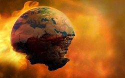 Дэлхий хэдэн жилийн өмнө үүссэн бэ?