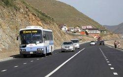 Зуслан чиглэлийн зарим автобуснуудыг зогсоохоор боллоо