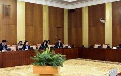 Беларусиас 50 сая евро зээлнэ