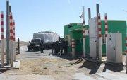 Монгол, Хятадын хилийн боомтуудыг хаалаа