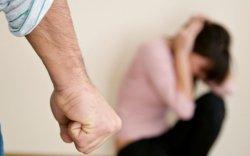 Хүчирхийлэл үйлдсэн нөхрөө шоронд оруулах эмэгтэй цөөн